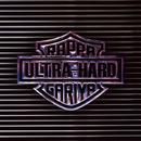 ULTRA HARD/ラッパ我リヤ
