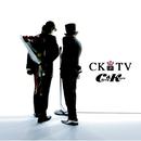 CKTV/C&K