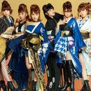 SSFW/大阪☆春夏秋冬