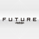 FUTURE/三代目 J Soul Brothers from EXILE TRIBE