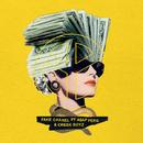 Fake Chanel (feat. A$AP Ferg & Creek Boyz)/Yellow Claw