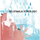 In the Groove/delofamilia
