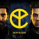 New Blood/Yellow Claw