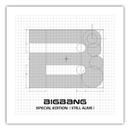 Special Edition 'Still Alive'/BIGBANG