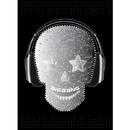 Tonight - 4th Mini Album/BIG BANG
