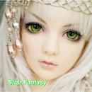 Sitar Fantasy/Mario Takahashi