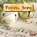 Festive Song/UFO