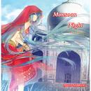 Monsoon Night/Mario Takahashi