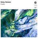 Duality/Nicky Romero