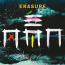 World Be Live/Erasure