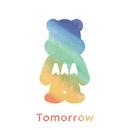 Tomorrow/AAA