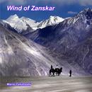 Wind of Zanskar/Mario Takahashi