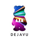 DEJAVU/AAA