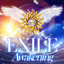 Awakening (Lyric Video)/EXILE