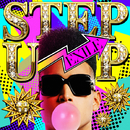 STEP UP (Lyric Video)/EXILE