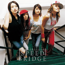 BRIDGE/SPEED