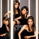 S.P.D./SPEED