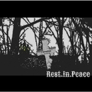Rest.In.Peace/ミカヅキ
