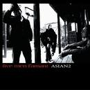 five men l'amant/ASIAN2