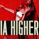 Higher/IA