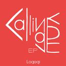 Calling you EP/Logeq