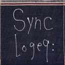 Sync/Logeq