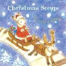 天使のハーモニー~チェレスタの響き <クリスマス・ソングス>/プリンセス・チェレスタ