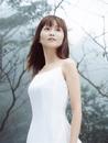 アメイジング・グレイス for Balot/本田美奈子