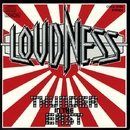 THUNDER IN THE EAST/LOUDNESS