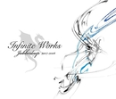 INFINITE WORKS/JABBERLOOP