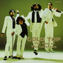 GOLD TOP - The Best of The Collectors/ザ・コレクターズ