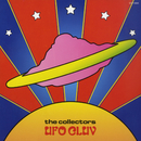 UFO CLUV/THE COLLECTORS