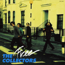 Free/THE COLLECTORS