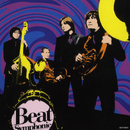 Beat Symphonic/THE COLLECTORS