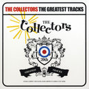 THE GREATEST TRACKS/THE COLLECTORS
