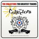 THE GREATEST TRACKS/ザ・コレクターズ