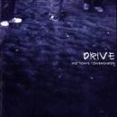 DRIVE/MO'SOME TONEBENDER
