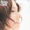 Boys and Girls/タオルズ