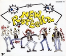 NEW ROTEeKA  Disc 2/ニューロティカ