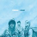 3PEAT/GAGLE