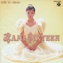 SIXTEEN -NAMI 3rd collection-/島田奈美
