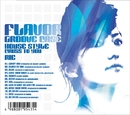 FLAVOR GROOVE CASE HOUSE STYLE CROSS TO YOU/RIE