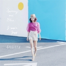 Sunny and Blue ~J-pop'n Jazz~/SHANTI