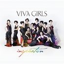 INSPIRATION/VIVA GIRLS