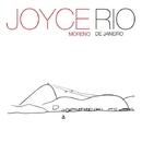 リオ Rio/ジョイス・モレーノ
