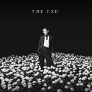 THE END/毛皮のマリーズ