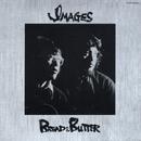IMAGES/ブレッド & バター