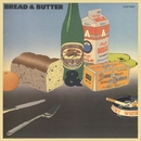 BREAD&BUTTER/ブレッド&バター