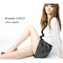 Romantic GOLD/seikou nagaoka