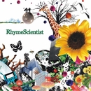RhymeScientist/RhymeScientist